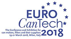 Euro CanTech