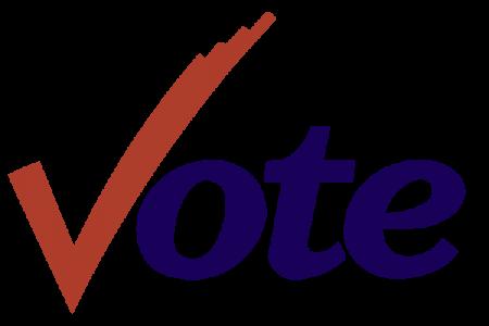 ETA vote in plenary confirms hybrid model as option