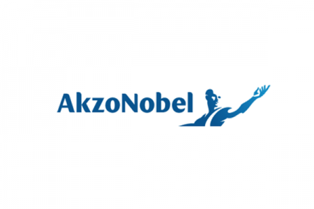 AkzoNobel rejects second unsolicited proposal from PPG Industries