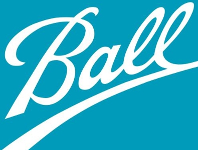 Ball to cease production at Recklinghausen, Germany facility