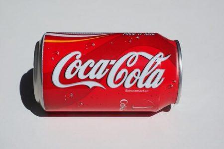 Coca-Cola to close Milton Keynes site
