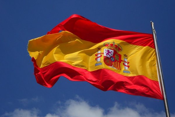 Innosen Europe relocates to Barcelona, Spain