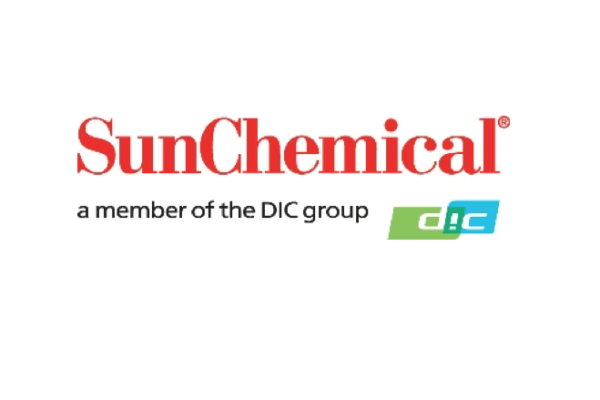 Sun Chemical to increase prices on energy curable inks